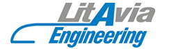 LitAvia Engineering